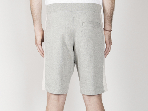 Wings_Horns_Terry_Pull_On_Shorts_3