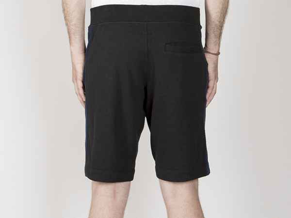 Wings_Horns_Terry_Pull_On_Shorts_6