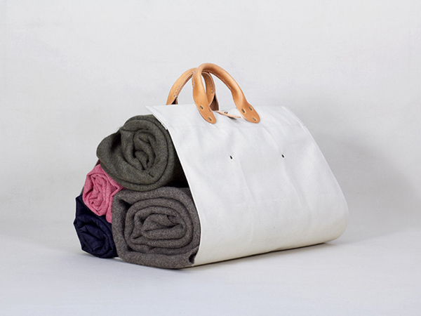 Winter_Session_CampWell_Log_Totes_1