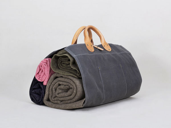 Winter_Session_CampWell_Log_Totes_4