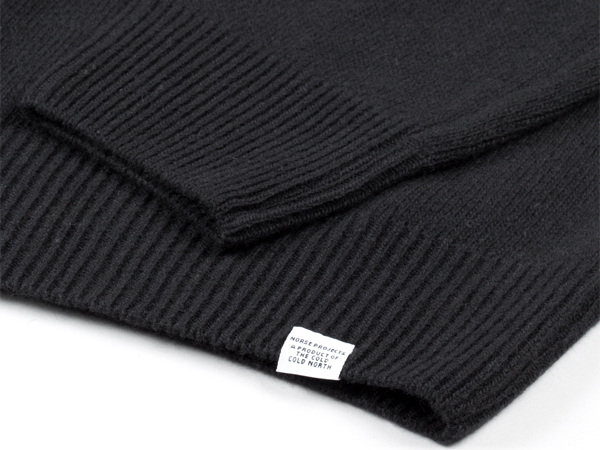Norse_Projects_Sigfred_Zip_Lambswool_Sweaters_3