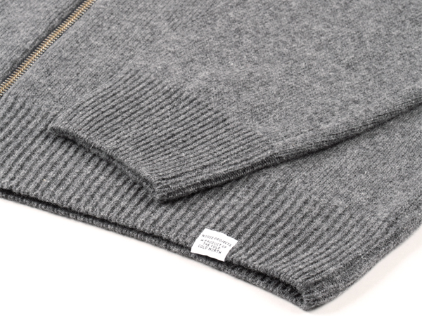 Norse_Projects_Sigfred_Zip_Lambswool_Sweaters_6
