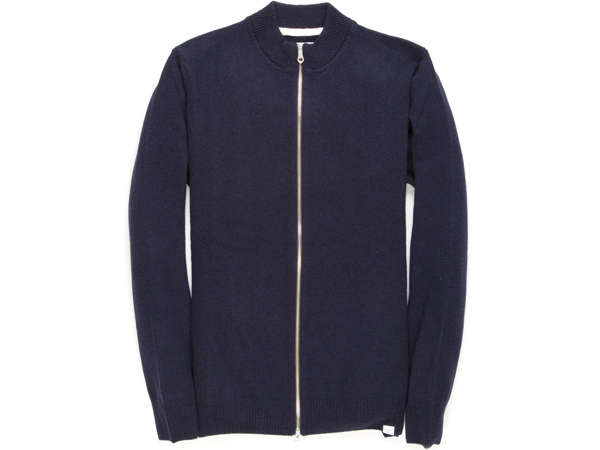 Norse_Projects_Sigfred_Zip_Lambswool_Sweaters_7