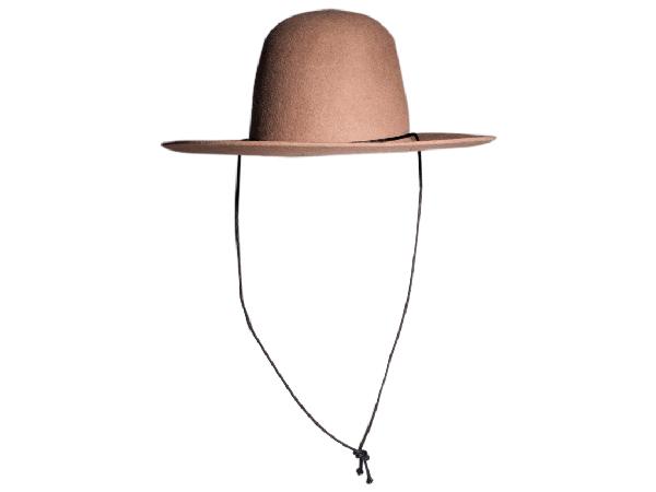 Westerlind_Felt_Hats_3
