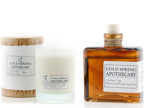 Good_Giving_2014_Cold_Spring_Apothecary