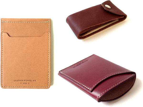 Good_Giving_2014_Leather_Works