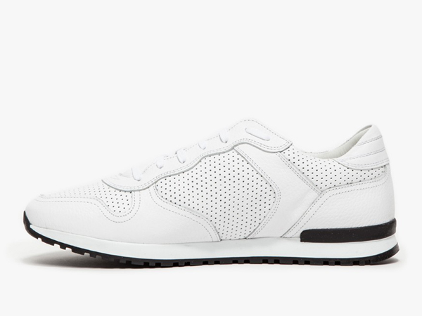 Etq Running Shoe