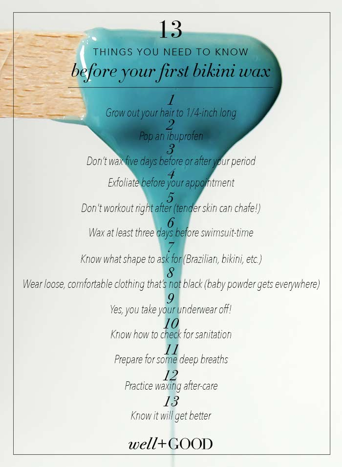 waxing_infographic-2