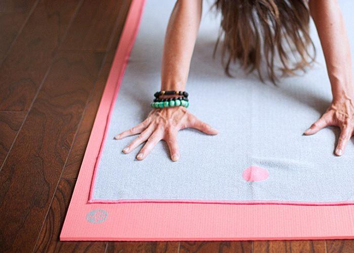 manduka-yoga-mats