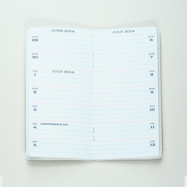 Standard-Memorandum-inside-3_1024x1024