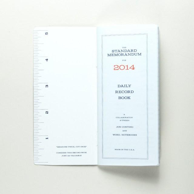 Standard-Memorandum-inside_1024x1024