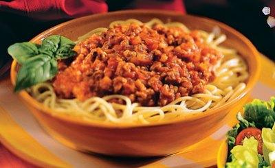 recipes with ground turkey and spaghetti noodles - Tara Thai Falls Church : Tara Thai Falls Church