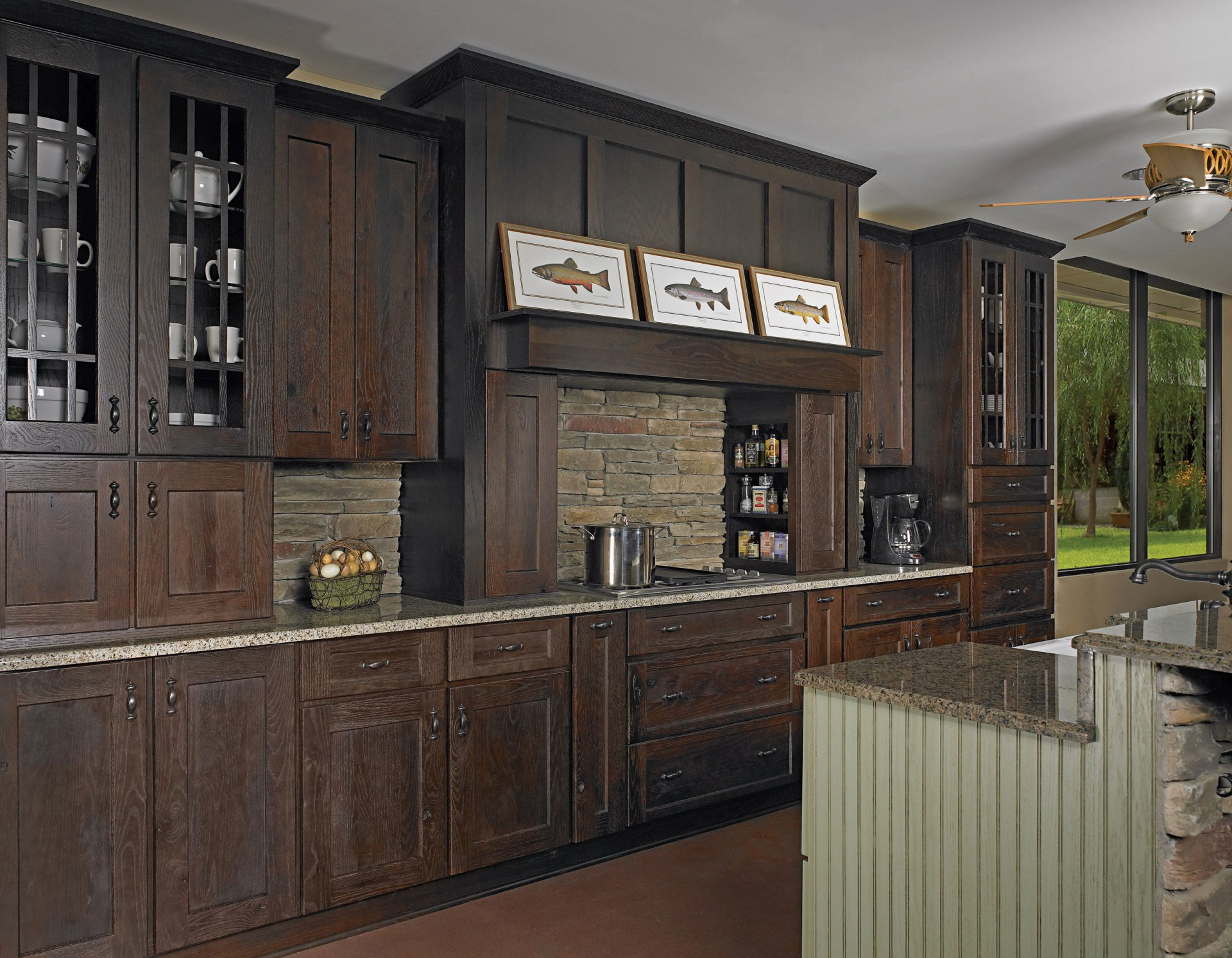 Kitchen Cabinet Dealers Wellborn Forest Cabinets Dealers Cabinets Matttroy