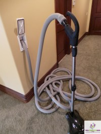Why My Family Loves Our Central Vacuum - The Well ...