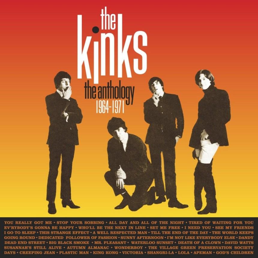 Kinks-anthology-1024x1024