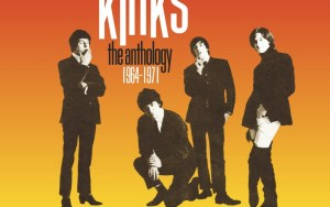 Kinks-anthology-1024x1024