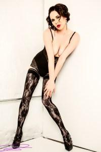 Brooke WhiteCorner1