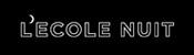 LecoleNuit_logo_sm