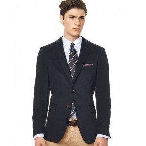 gant-casual-twill-blazer-p374-1404_image-2