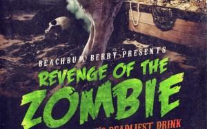 zombieweb-1