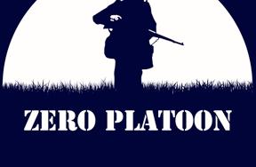 Zero Platoon