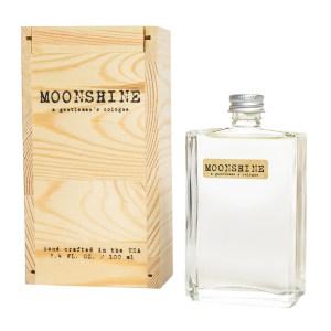 Eastwest Bottlers_Moonshine Cologne_package3