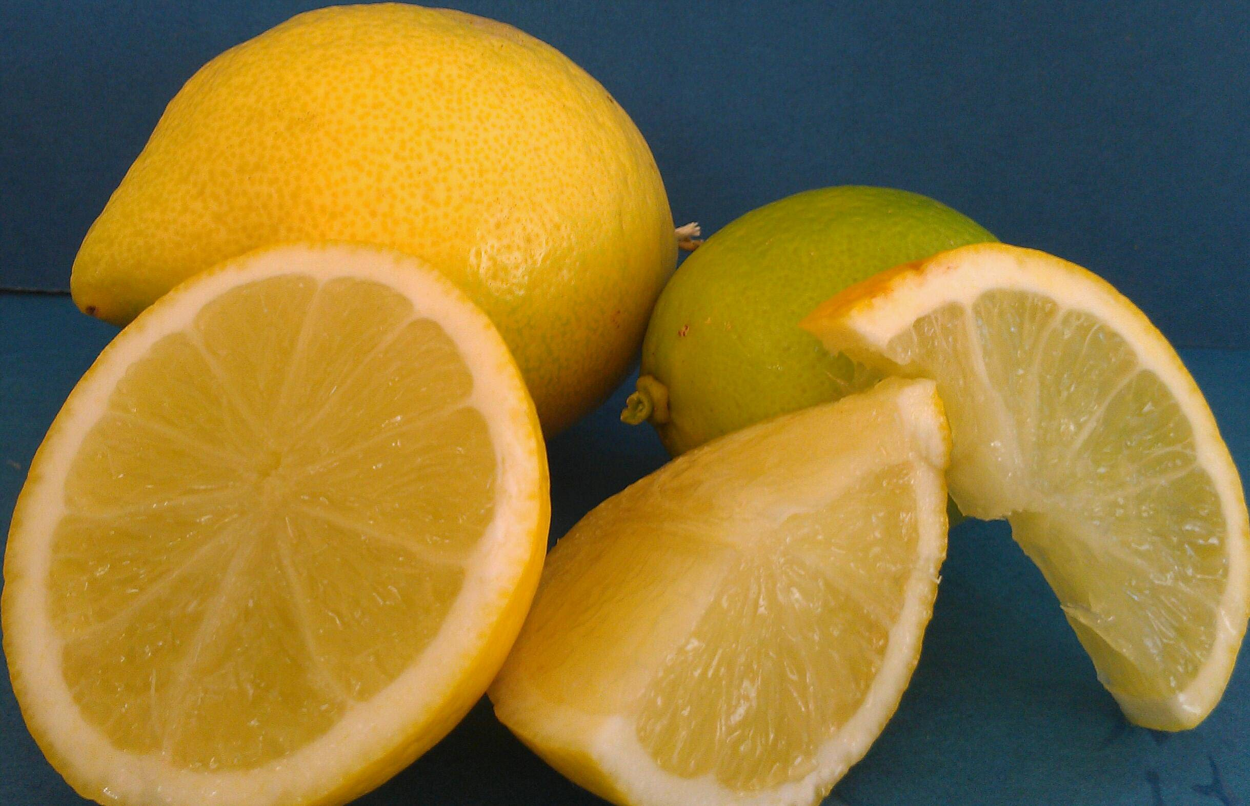 Best Way Juice Lemon Which Of These 10 Common Methods Is The Best Way To Wash