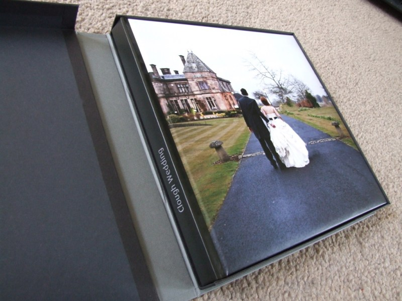 Large Of Wedding Photo Books