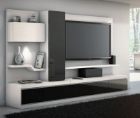 home theater furniture : Home Interior And Furniture Ideas