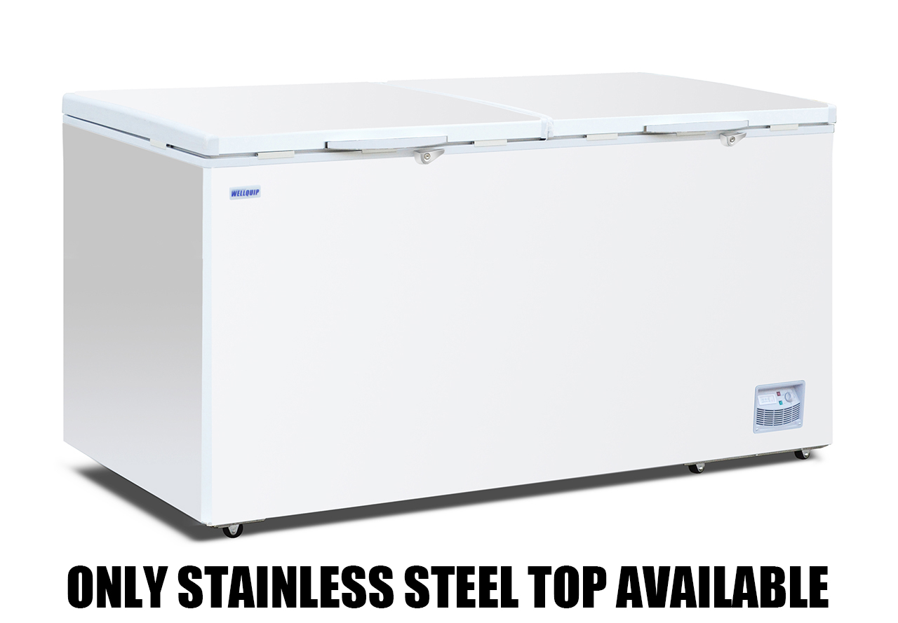 Upright Freezers Perth Online Shop For Commercial Kitchen Catering Equipments