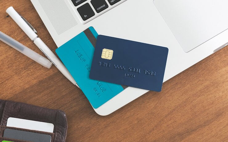 4 Legit Ways to Get a Lower Rate On Your Credit Card Today