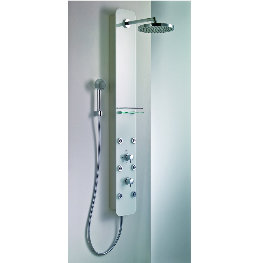 Grohe Duschpaneel Duschpaneel Test Top Test With Duschpaneel Test Perfect