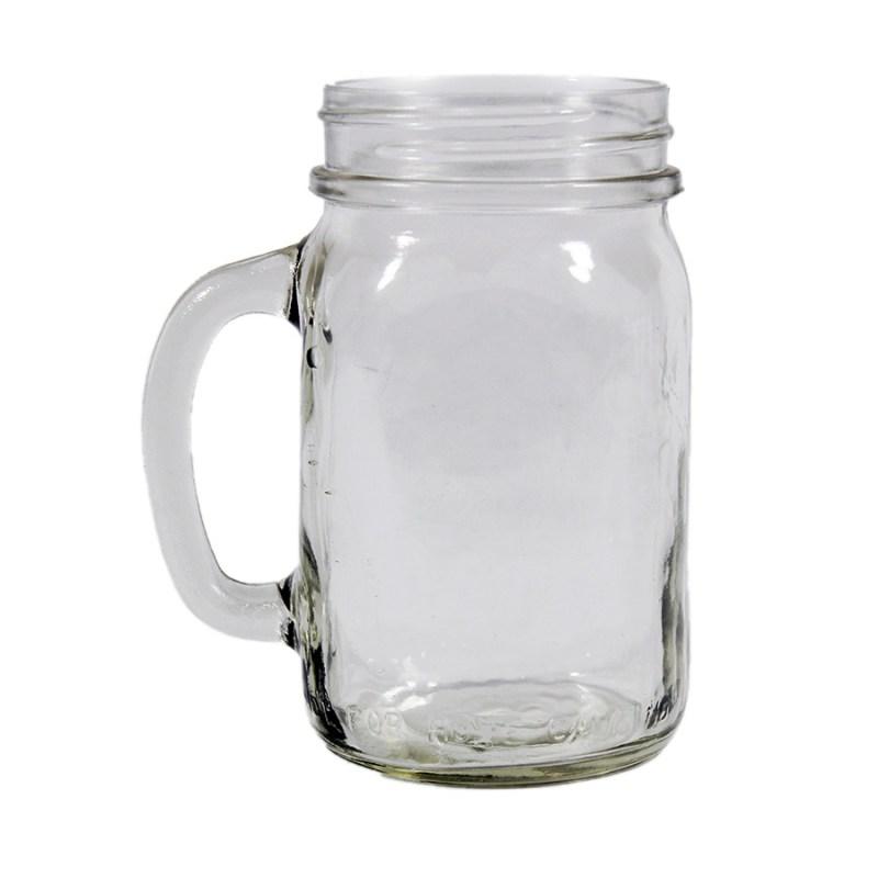 soulful straws bulk mason jars handles walmart bernardin regular