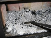 Chimney Ash Disposal - Montgomery County PA - Wells & Sons