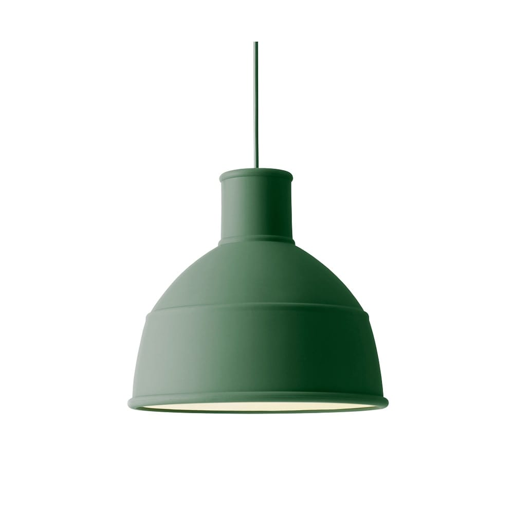 Classic Sofas For Sale Uk Muuto Unfold Pendant Light