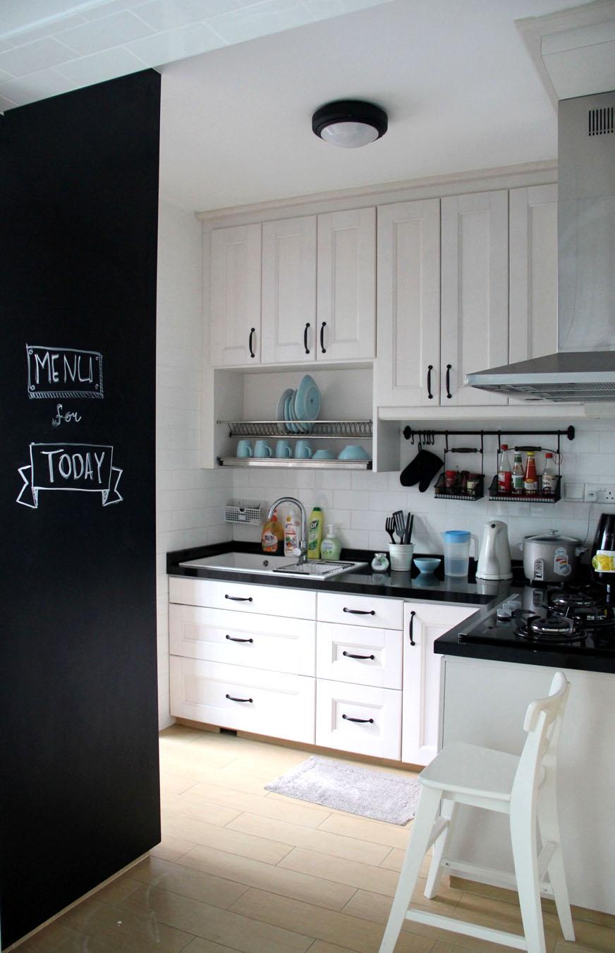 Kitchen Design Photos Singapore