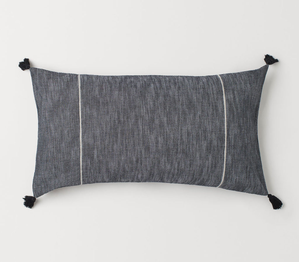 The Best Places To Shop For Designer Throw Pillows Welsh Design Studio