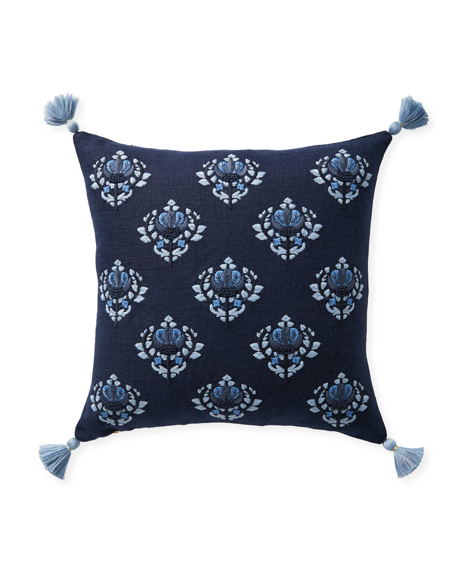 Best Stores For Throw Pillows Online