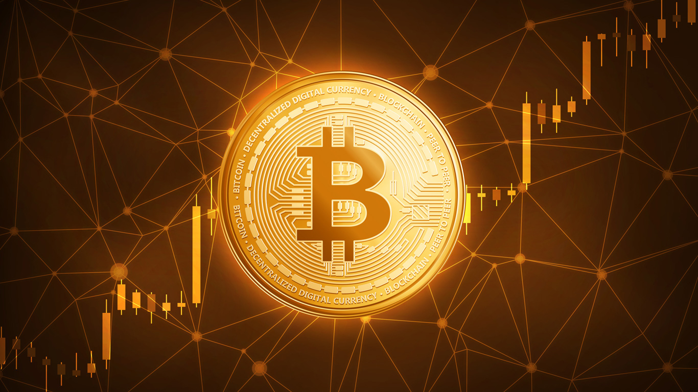 Alte Goldene Uhr Stock Fotografie Und Mehr Bilder Von 2015 Istock Digital Money These Are The Most Successful Cryptocurrencies