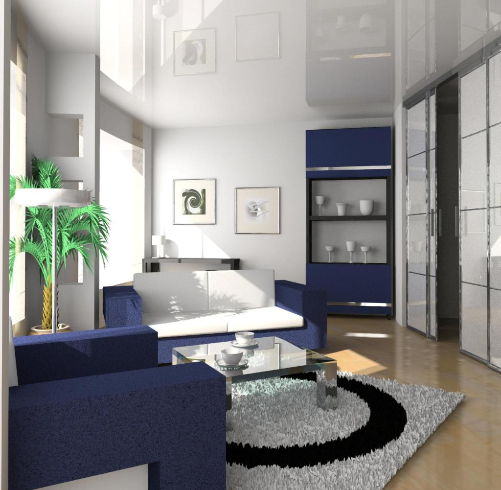 Simulation Appartement Simulation Appartement 3d Amazing Simulation Appartement