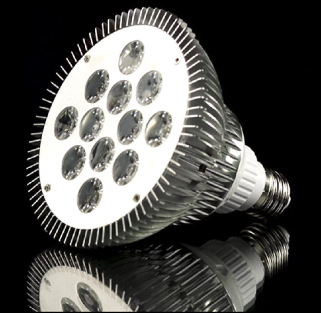 Sind Led Lampen Dimmbar Was Sind Led Lampen Collectionjobs