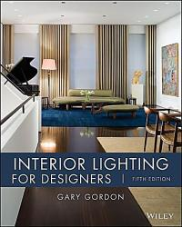 Interior Lighting for Designers Buch portofrei bei Weltbild.de