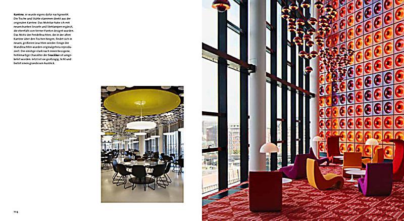 Stunning Designer Kantine Spiegel Magazin Gallery - Home Design - designer kantine spiegel magazin