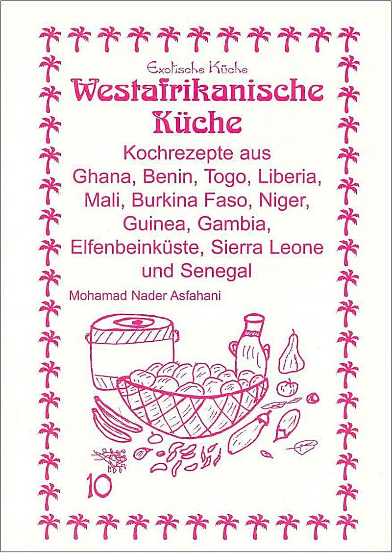 Mastzellenfreundliche Und Histaminarme Küche Diätanleitung | Buffet ...