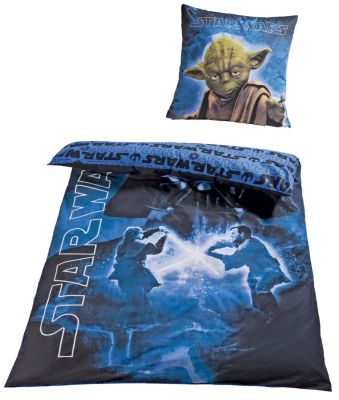 Star Wars Biber Bettwäsche Bettwsche Starwars Elegant Bettwsche Star Wars Das Beste Von