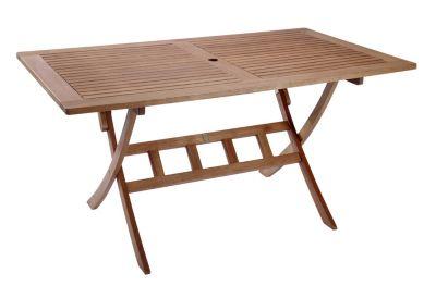 Gartentisch Hohenverstellbar Hohenverstellbarer Tisch Selber Bauen