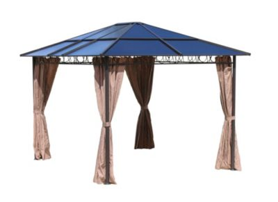 Haveson Pavillon Toom Pavillon 3x3 Best Easy Up Pavillon X Meter Gr With Pavillon 3x3