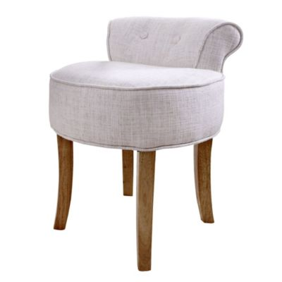 Stuhl Sessel Aspen Kleiner Hocker. Bar Hocker Stuhl Fabrik Mira Design