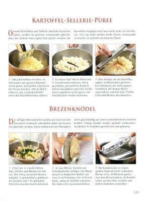 Meine Bayerische Küche Alfons Schuhbeck Rezepte | Es Ist Kalt Nur ...