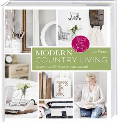 Moderner Landhausstil Ein Ideenbuch Tresen Kuche Ikea Kuche De Paris